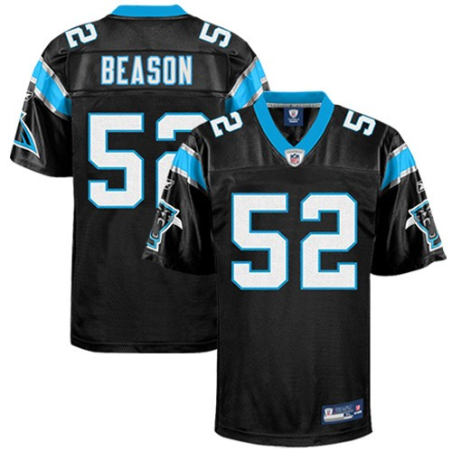 Receiving Wholesale Jerseys China Yards 448 The Fulcrum On ...