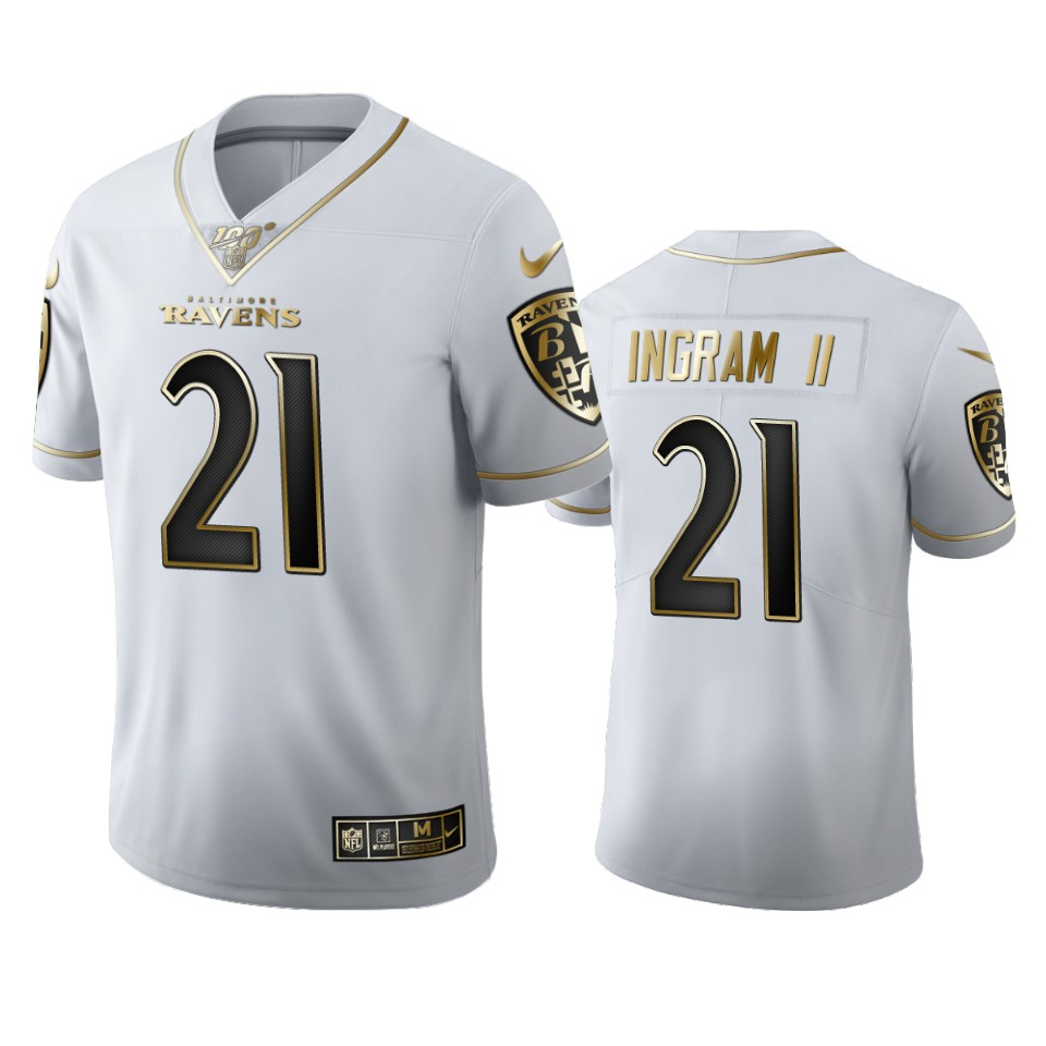 cheap sports jerseys china